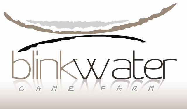 Blink Water Game Farm